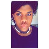Msbandos from Chanhassen | Woman | 23 years old | Virgo