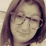 Solène from Saint-Jean-sur-Richelieu | Woman | 24 years old | Aquarius