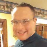 Kyleb from Norristown | Man | 38 years old | Aquarius
