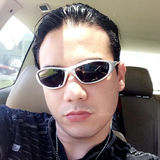 Gus from Brownsville   Man   32 years old   Pisces