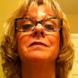 Roro from Clinton Township | Woman | 65 years old | Taurus