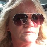 Alaine from Sussex | Woman | 55 years old | Leo