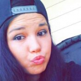 Felicia from Oakdale | Woman | 24 years old | Leo