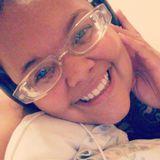 Lareina from Erie | Woman | 31 years old | Aquarius