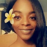 Candace from Winston-Salem   Woman   21 years old   Aquarius
