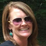 Shana from Statesville | Woman | 43 years old | Scorpio