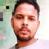Rahul from Murbad | Man | 25 years old | Aries
