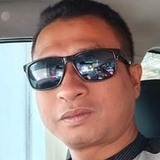 Ibra from Bogor   Man   42 years old   Leo