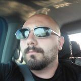 Bubba looking someone in Delcambre, Louisiana, United States #10