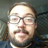 Dede from Ruy | Man | 29 years old | Gemini