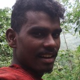 Madhu from Kasaragod | Man | 24 years old | Aquarius