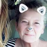 Shegunax4 from Weston   Woman   45 years old   Leo