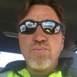 Guyforyou from Parkville   Man   47 years old   Taurus
