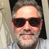 Ryan from Denver | Man | 50 years old | Leo