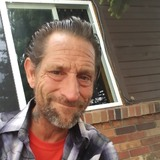 Eric from Westcliffe   Man   49 years old   Cancer