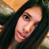 Eyecandy from Sarasota | Woman | 22 years old | Capricorn