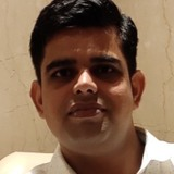 Anku from New Delhi | Man | 28 years old | Virgo