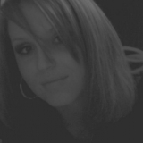 Brittany from La Follette | Woman | 31 years old | Aquarius