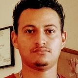 Wwwdannygarfl from Manassas | Man | 24 years old | Aquarius