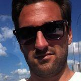 Kai from Aalen | Man | 42 years old | Libra