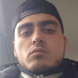 Fatih from Mulhouse | Man | 25 years old | Gemini