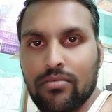 Vinod from Jodhpur   Man   35 years old   Sagittarius