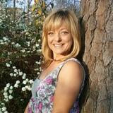 Abigil from Stevensville | Woman | 45 years old | Aries