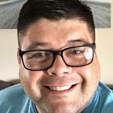 Mtguy from Helena | Man | 44 years old | Leo