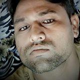 Manish from Jetalsar | Man | 32 years old | Gemini