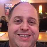 Jdawg from Shawnee | Man | 46 years old | Libra
