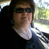 Livia from Beloit   Woman   47 years old   Cancer