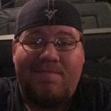 Tj from Oak Hill | Man | 28 years old | Virgo