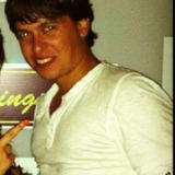 Joss from Andoain | Man | 35 years old | Scorpio