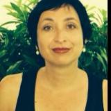 Michi from Munich | Woman | 48 years old | Sagittarius