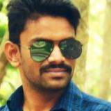Venkat from Khammam   Man   29 years old   Taurus
