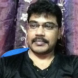 Bluedragon from Sayalkudi | Man | 34 years old | Pisces