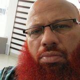 Asif from Al-jubail   Man   53 years old   Leo
