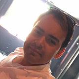 Mexiguy from Cicero | Man | 34 years old | Cancer