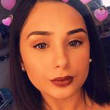 Nathalia from Bethesda | Woman | 22 years old | Leo
