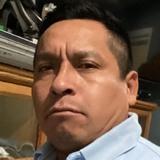 Chuy from Huntington Station   Man   38 years old   Sagittarius