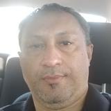 Malcommelendev from Gaithersburg | Man | 44 years old | Virgo