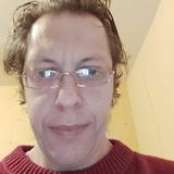 Nono from Mortagne-au-Perche   Man   43 years old   Gemini