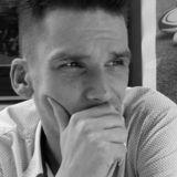 Joe from Clermont-Ferrand | Man | 40 years old | Gemini