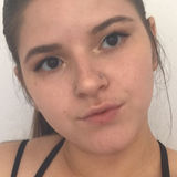 Mikayla from Melbourne | Woman | 22 years old | Scorpio