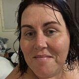 Lu from Rockhampton | Woman | 41 years old | Taurus