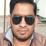 Dh from Rupnagar | Man | 26 years old | Scorpio