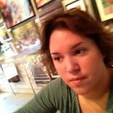 Amalia from Morgan City | Woman | 27 years old | Virgo
