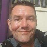Skywalker from Applecross | Man | 41 years old | Leo