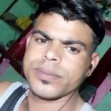 T2Rtr1 from Kichha | Man | 25 years old | Taurus