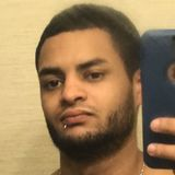 Kayotae from Vineland | Man | 25 years old | Cancer